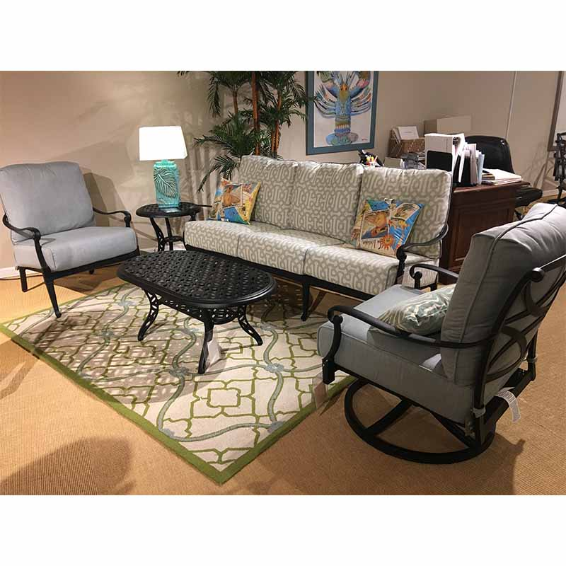 Furniture Clearance Store: Outdoor And Sunroom Outlet Clearance Furniture Hickory