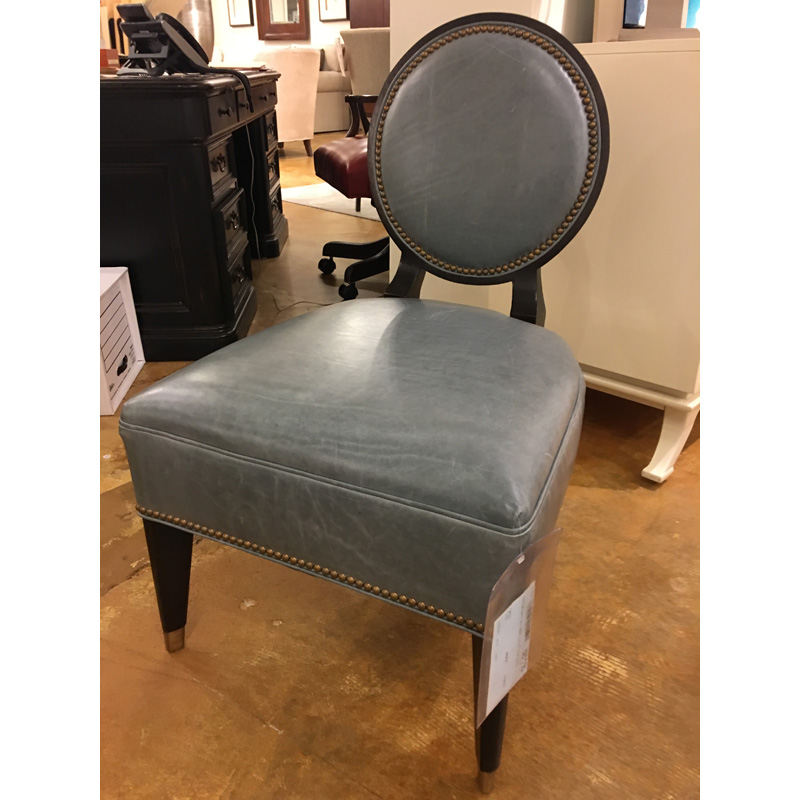 Outdoor Patio Furniture Hickory Nc: Marielle Chair AE-3358 Century Sale Hickory Park Furniture