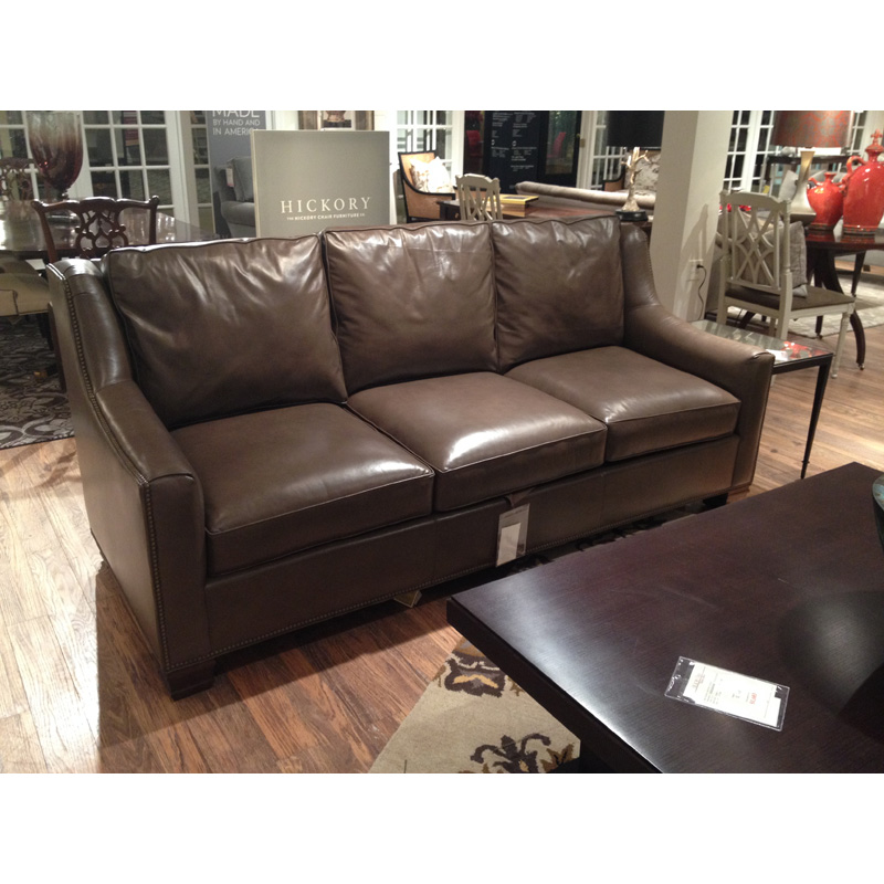 leather sofas sales clearance