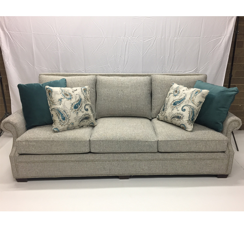 Patterson Sofas Nabor Spa 24290 92 Temple Sale Hickory