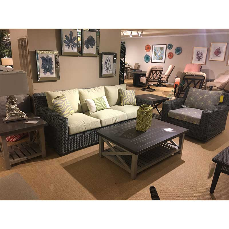 Furniture Store Outlet: Outlet Clearance Furniture Hickory Park Furniture Galleries