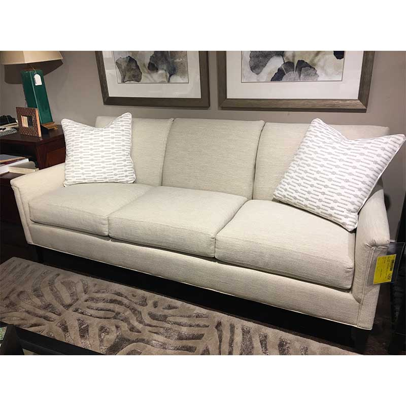 Living Room Outlet Clearance Furniture Hickory Park