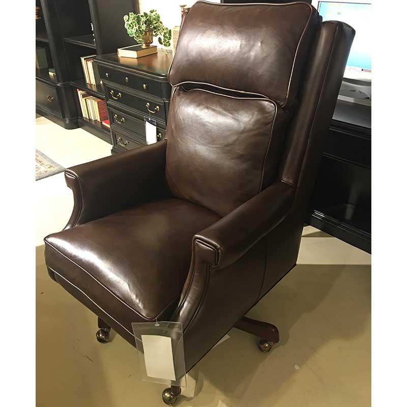Murphy Swivel Tilt Chair Randall Allan