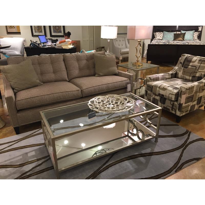 Sofa Sale In Highland Park Nj Area
