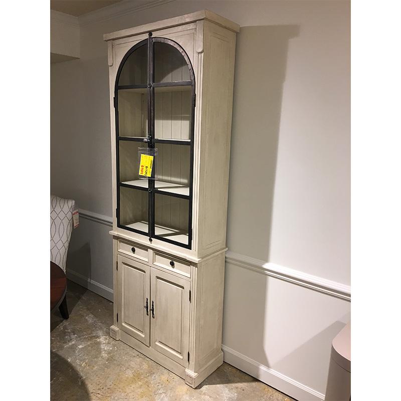 Azaria Hutch Furniture Classics