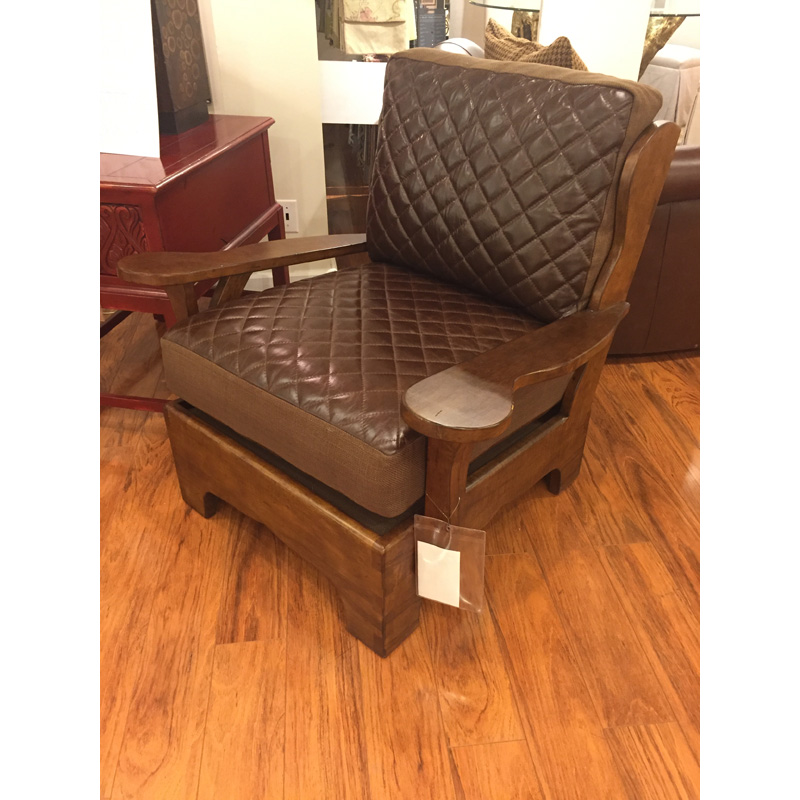 Outdoor Patio Furniture Hickory Nc: Bob Timberlake Tim's Porch Chair T3012 Century Sale
