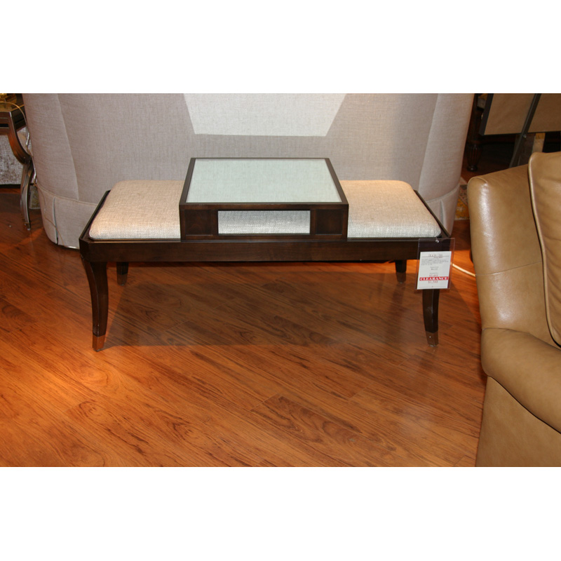Cocktail Table 339 605 Century Sale Hickory Park Furniture Galleries