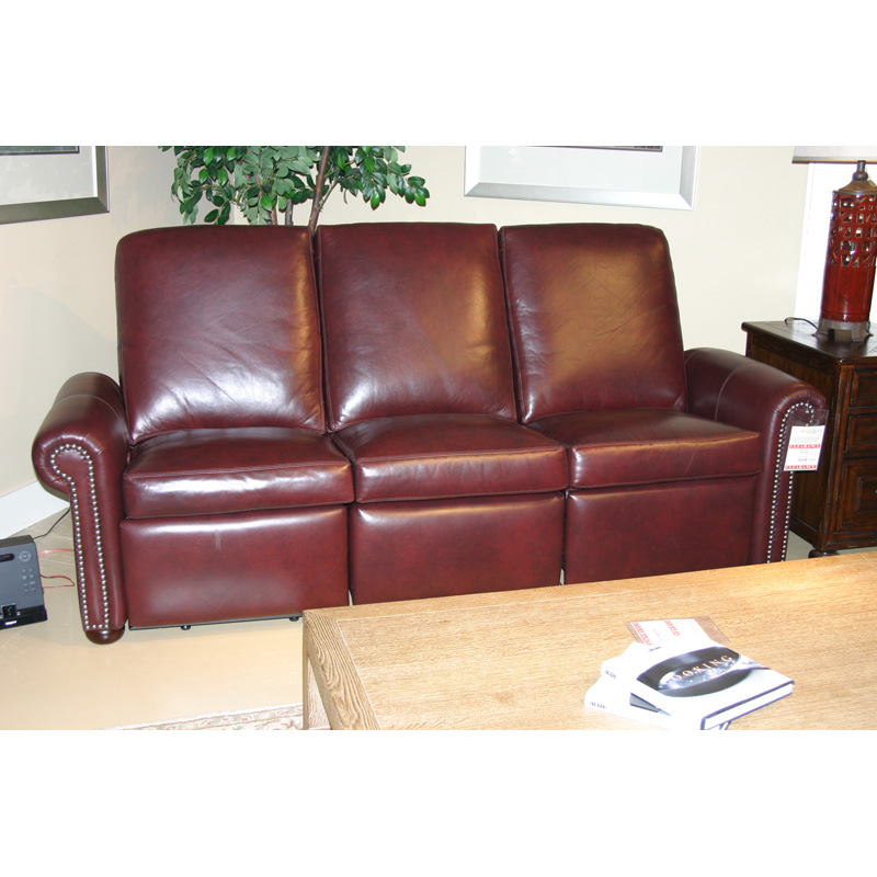 Leather Sofas Clearance: Leather Furniture Clearance Sale Hickory Park Furniture