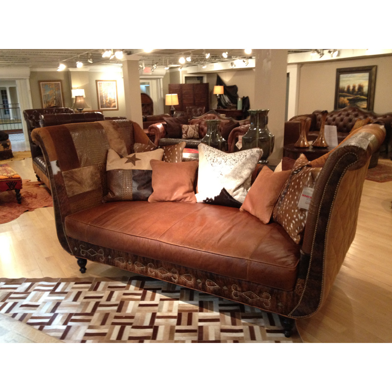 clearance leather sofas for sale