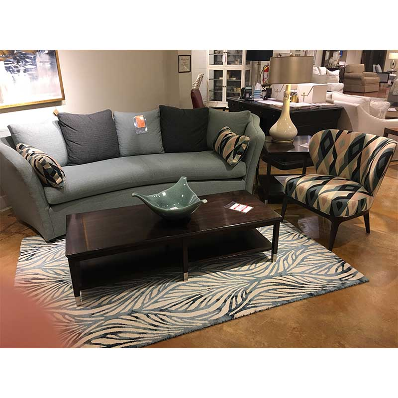 Century Outlet Clearance Furniture Hickory Park Furniture