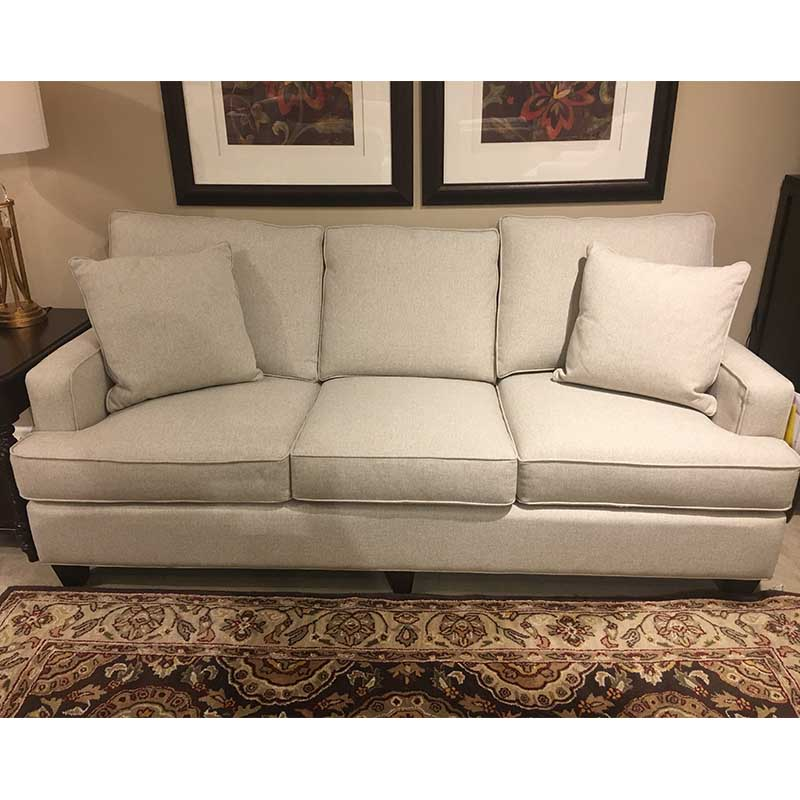 Sofa Outlet Clearance Furniture Hickory Park Furniture