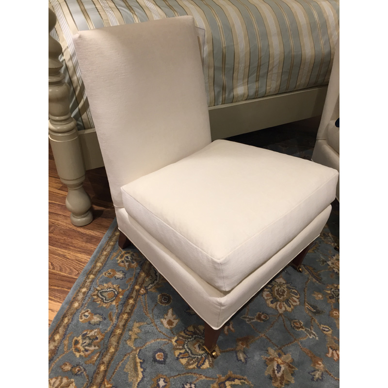 Madeleine Chair 1518 23 Hickory Chair Sale Hickory Park