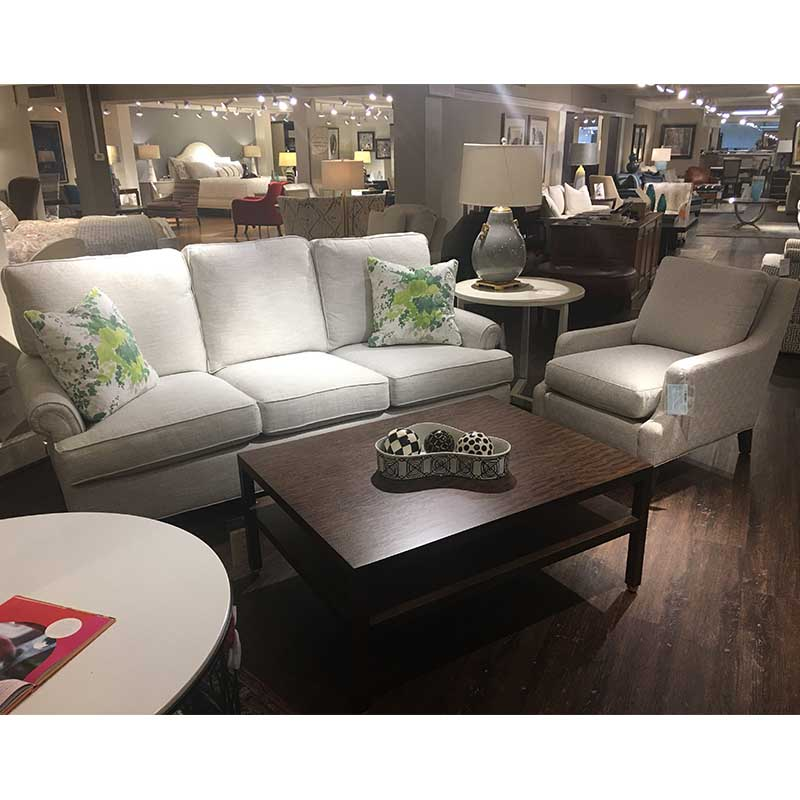 Austin Furniture Outlet: Outlet Clearance Furniture Hickory Park Furniture Galleries