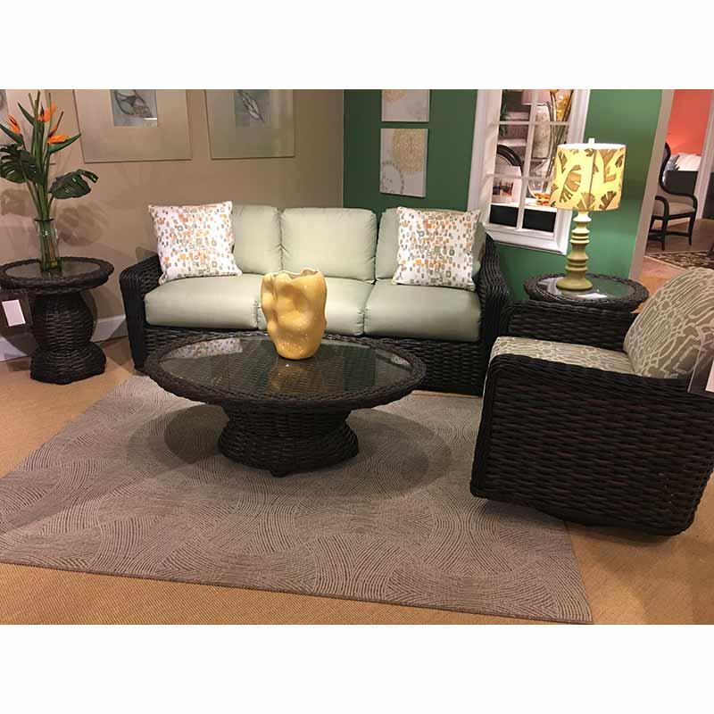 South Hampton Sofa Lane Venture