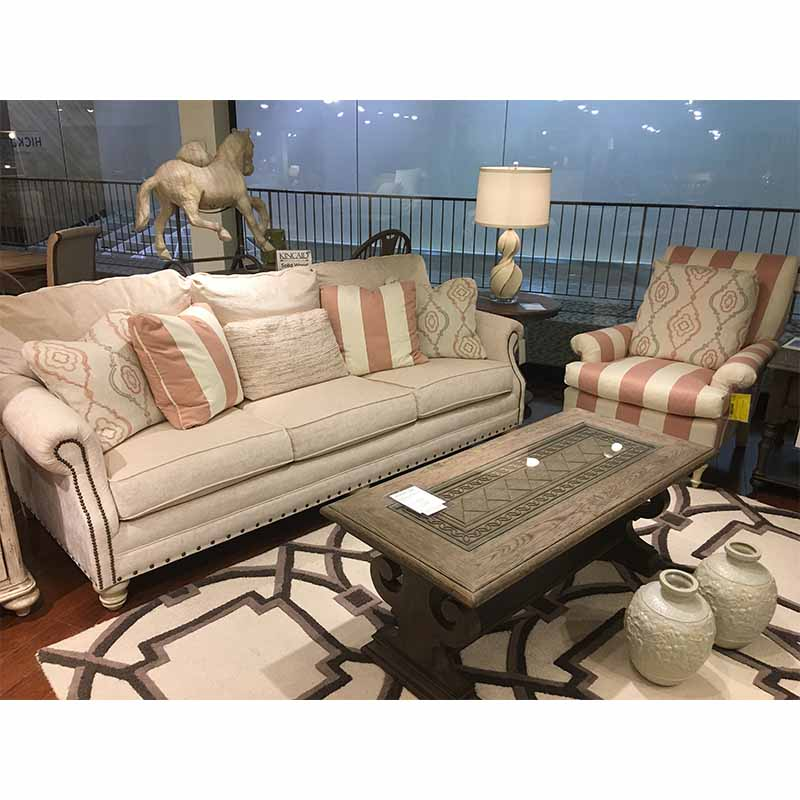 Chairs For Living Room Clearance: Living Room Outlet Clearance Furniture Hickory Park