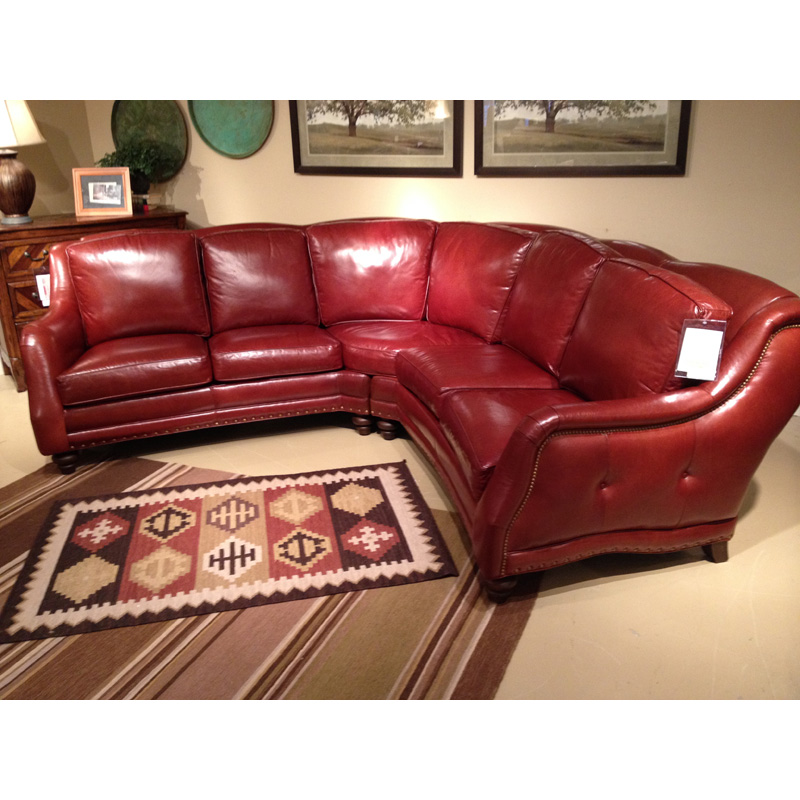 Sofas On Sale Or Clearance: Leather Furniture Clearance Sale Hickory Park Furniture