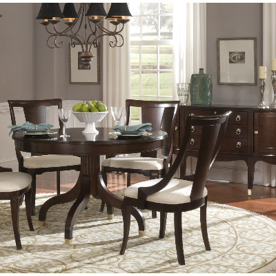 Broyhill Furniture Outlet On Room Outlet Clearance Furniture Hickory