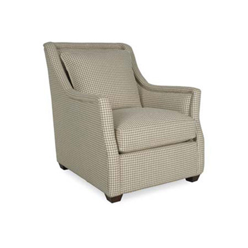 Impressive Hickory Chair Furniture Outlet 800 x 800 · 84 kB · jpeg