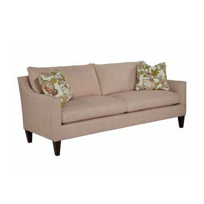 clearance furniture on Room Outlet Clearance Furniture Hickory Park Furniture Galleries
