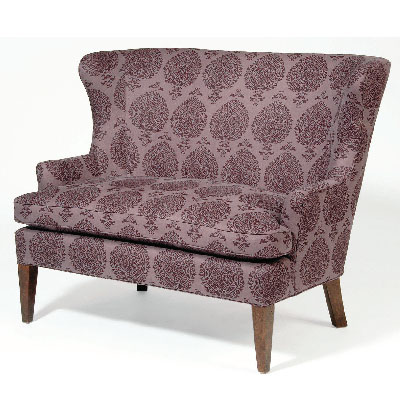 Outlet Clearance Furniture Hickory Park Furniture Galleries Low Price Furniture Stores
