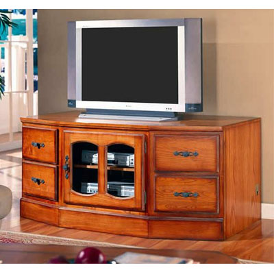 outlet clearance furniture hickory park furniture