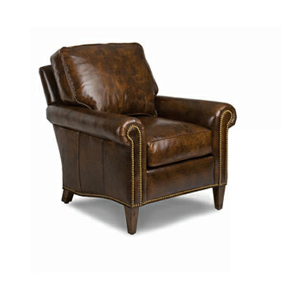 Furniture Closeouts on Leather Furniture Clearance Sale Hickory Park Furniture Galleries