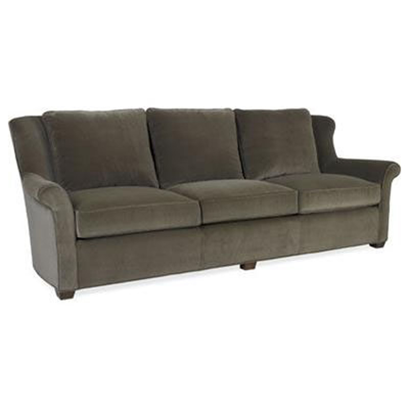 Furniture Outlets Goods Home Furnishings Hickory North