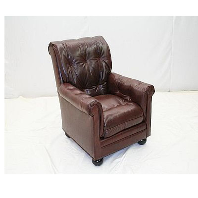 Sale Hickory Park Furniture Galleries