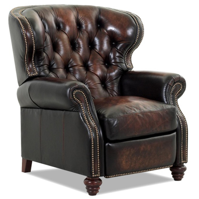 Comfort Design Marquis Reclining Chair