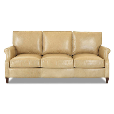 Comfort Design Cl7006 Sinatra Sofa Discount Furniture At Hickory Park Furniture Galleries