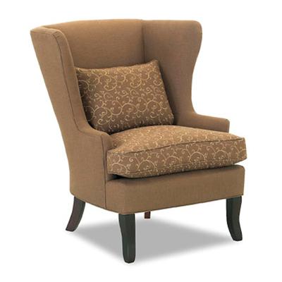Comfort Design Shenna Chair