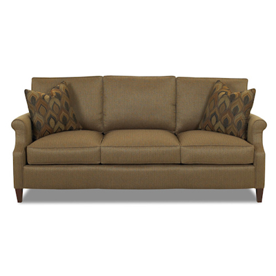 Comfort Design Sofa