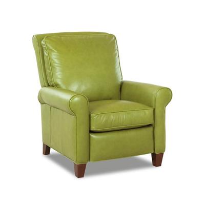 Comfort Design Reclining Chair