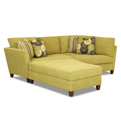 Comfort Design Cp1007 Vali Loveseat Discount Furniture At Hickory Park Furniture Galleries