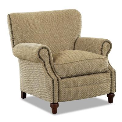 Discount Cyan Design Furniture Shop Discountoutlet Hickory Park Dfs Furniture