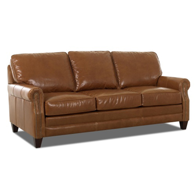 Discounted Living Room Furniture on Discount Comfort Design Furniture Shop Discount   Outlet At Hickory