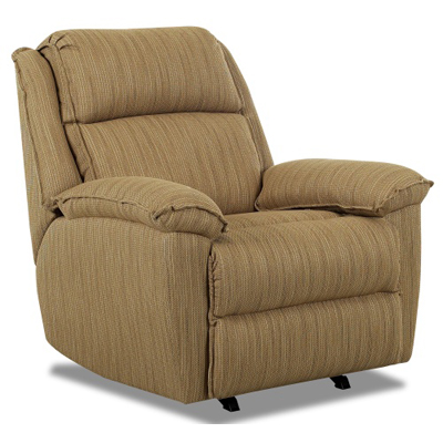 Comfort Design Reclining Chair