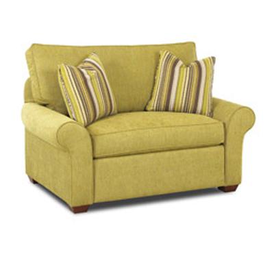 Furnishings Chair Sleeper Featured Hummer Fabric OFFICE CHAIRS ERGONOMIC