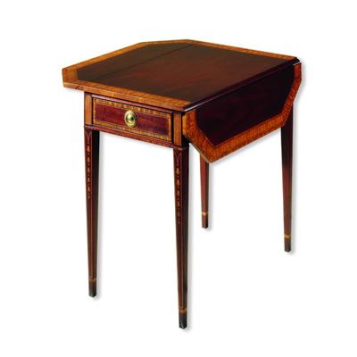 Councill Pembroke Table