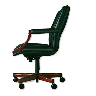 Councill Laureate Swivel Tilt Chair