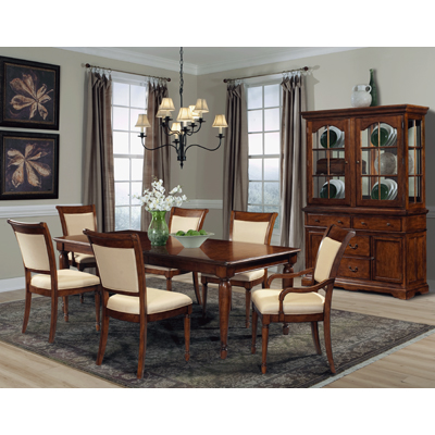 Inexpensive Living Room Furniture on Discount Living Room Chairsdiscounted Living Room Furniture   Dining