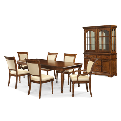 dining room furniture outlet on furniture shop discount outlet at
