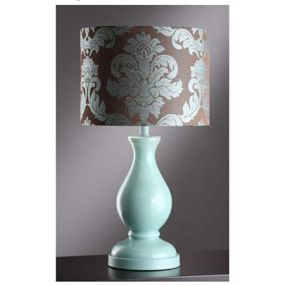 Tiffany Table Lamptiffany Table Lampstiffany Lamps China