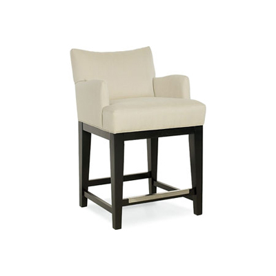 Cr laine 3065 cassidy dining chair discount furniture at for Furniture of america cassidy