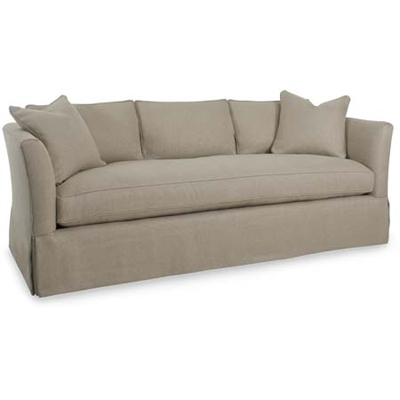 CR Laine 6010 Laney Sofa Discount Furniture at Hickory