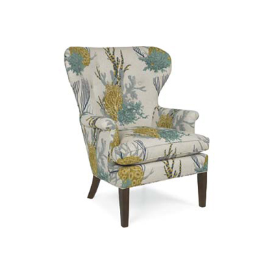 Living Room Furniture Cheap on Cr Laine Living Room Furniture Shop Discount   Outlet At Hickory Park