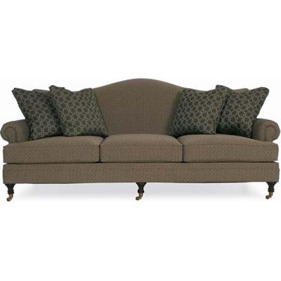 CR Laine 1270 Sofa Loveseat Settee Dublin Sofa Discount
