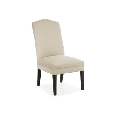 CR Laine Dolce Dining Chair