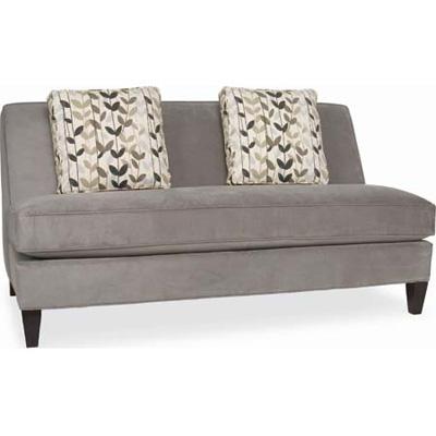 CR Laine 8530 Sofa Loveseat Settee Telford Sofa Discount Furniture ...