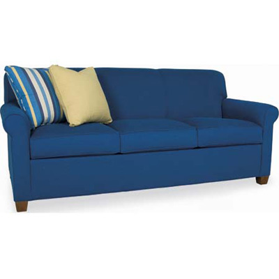 CR Laine Society Sofa Sleeper